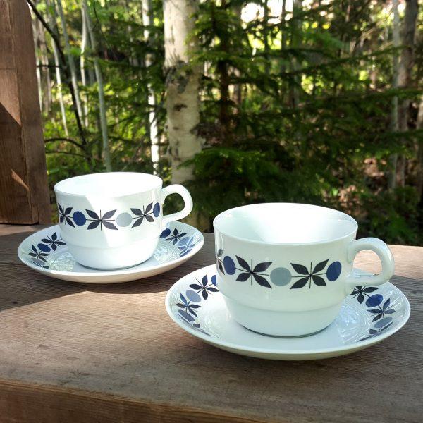 kaffekopp-blåvinge-rörstrand-retro-8