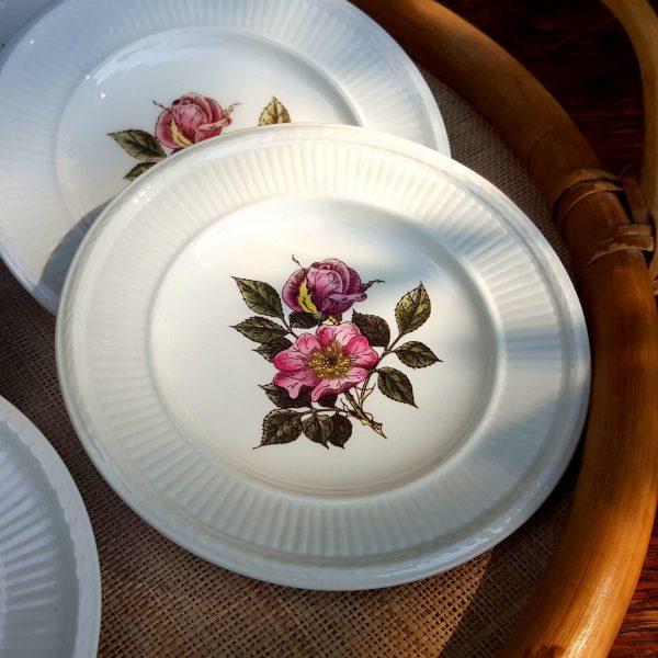 assietter-briar-rose-Ø-13-cm-wedgewood-of-etruria-&-barlaston-england-1