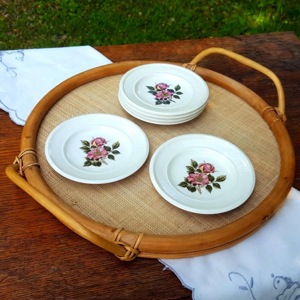 assietter-briar-rose-Ø-13-cm-wedgewood-of-etruria-&-barlaston-england-2