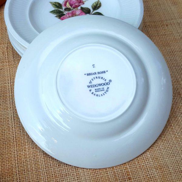 assietter-briar-rose-Ø-13-cm-wedgewood-of-etruria-&-barlaston-england-3