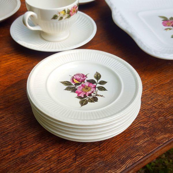 assietter-briar-rose-Ø-13-cm-wedgewood-of-etruria-&-barlaston-england-4