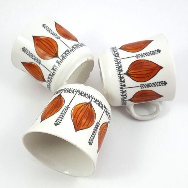 kaffekopp-groblad-brun-gefle-barbro-löfgren-örtendahl-11