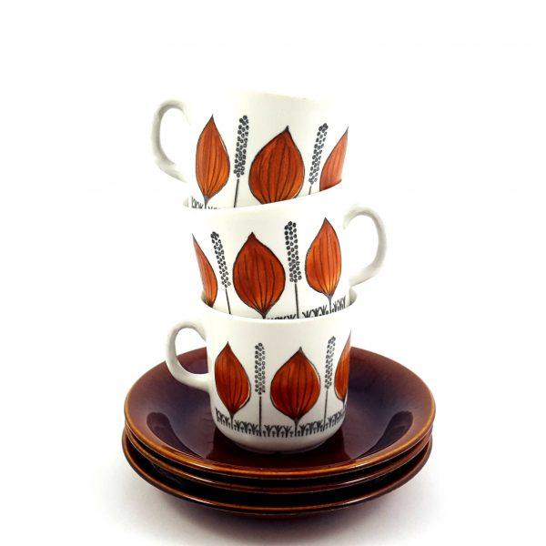 kaffekopp-groblad-brun-gefle-barbro-löfgren-örtendahl-12