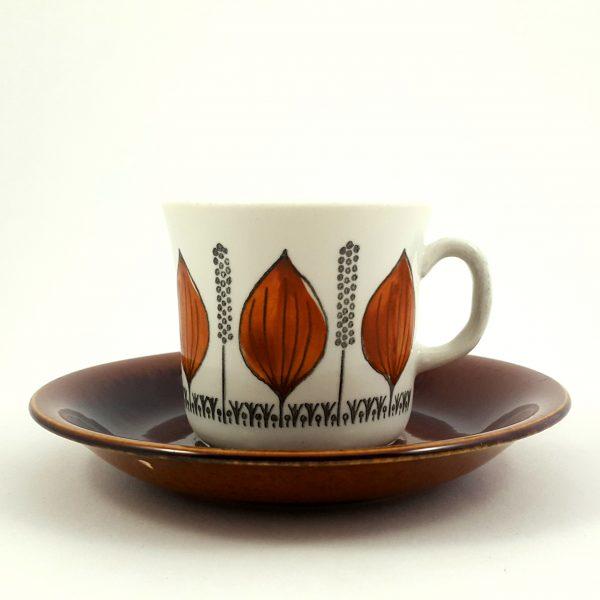 kaffekopp-groblad-brun-gefle-barbro-löfgren-örtendahl-2
