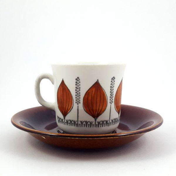 kaffekopp-groblad-brun-gefle-barbro-löfgren-örtendahl-3