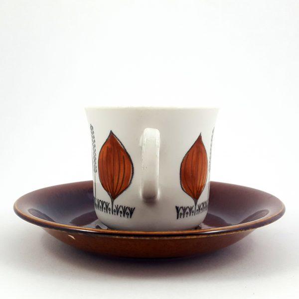kaffekopp-groblad-brun-gefle-barbro-löfgren-örtendahl-4