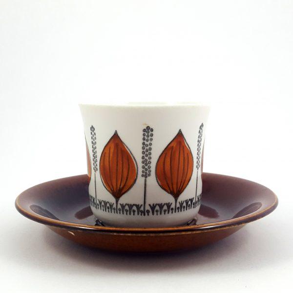 kaffekopp-groblad-brun-gefle-barbro-löfgren-örtendahl-5