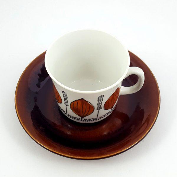 kaffekopp-groblad-brun-gefle-barbro-löfgren-örtendahl-6