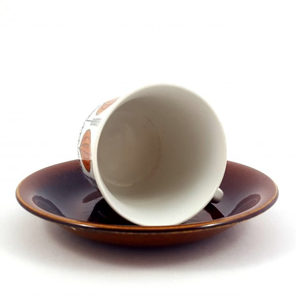 kaffekopp-groblad-brun-gefle-barbro-löfgren-örtendahl-7