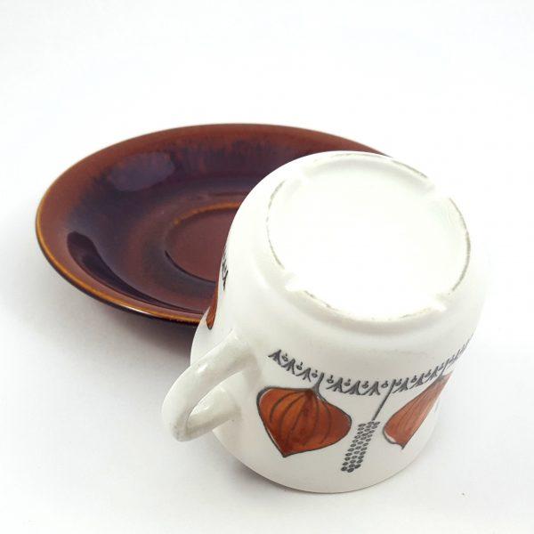 kaffekopp-groblad-brun-gefle-barbro-löfgren-örtendahl-8
