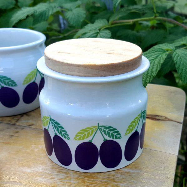 burk-plommon-hög-pomona-arabia-raija-uosikkinen-60-talet-2