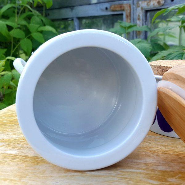 burk-plommon-hög-pomona-arabia-raija-uosikkinen-60-talet-4