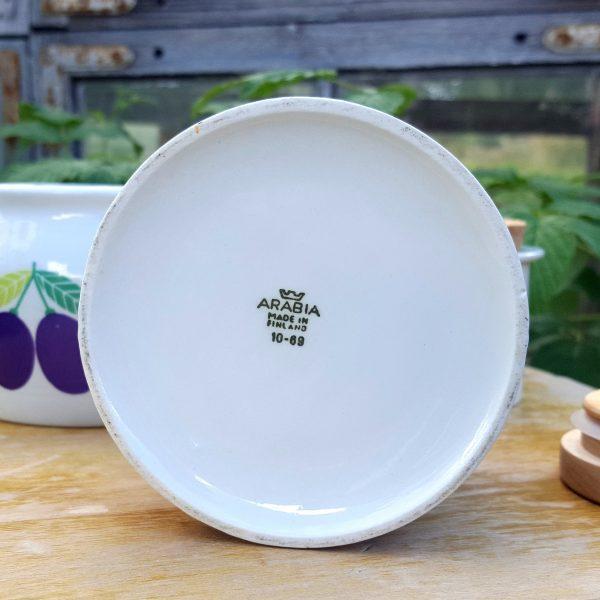 burk-plommon-hög-pomona-arabia-raija-uosikkinen-60-talet-5