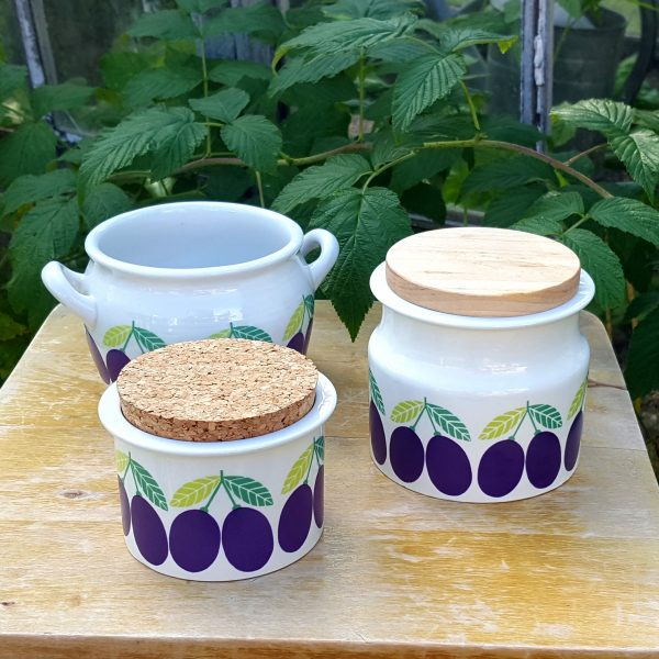 burk-plommon-hög-pomona-arabia-raija-uosikkinen-60-talet-6