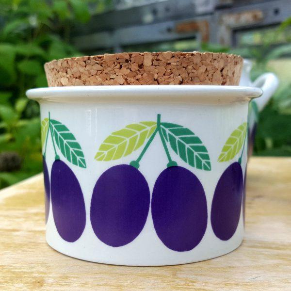 burk-plommon-pomona-arabia-raija-uosikkinen-60-talet-1