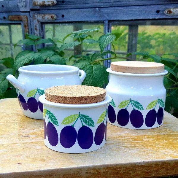 burk-plommon-pomona-arabia-raija-uosikkinen-60-talet-2