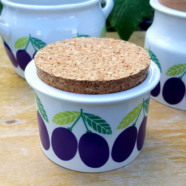 burk-plommon-pomona-arabia-raija-uosikkinen-60-talet-3
