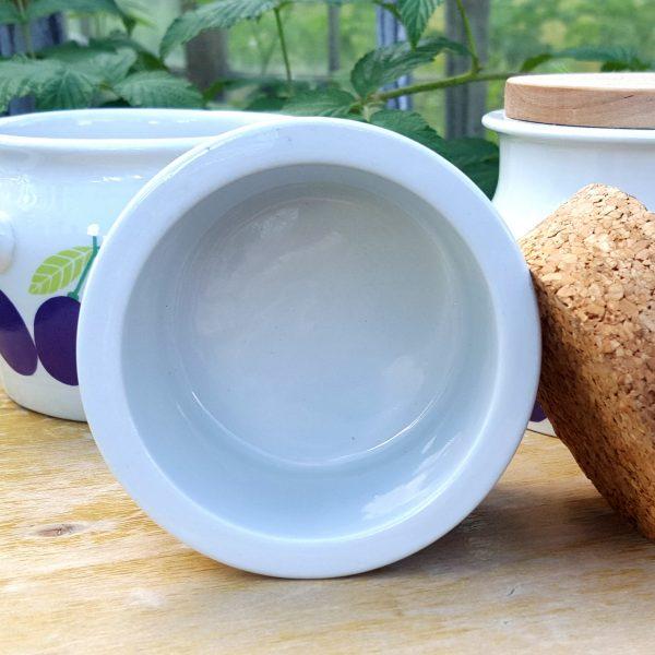 burk-plommon-pomona-arabia-raija-uosikkinen-60-talet-4