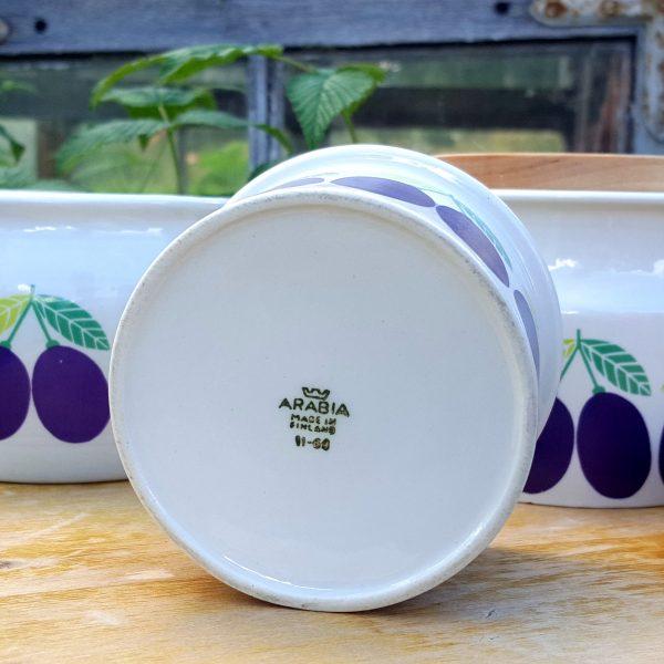 burk-plommon-pomona-arabia-raija-uosikkinen-60-talet-5