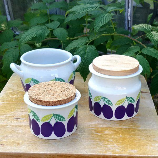 burk-plommon-pomona-arabia-raija-uosikkinen-60-talet-6