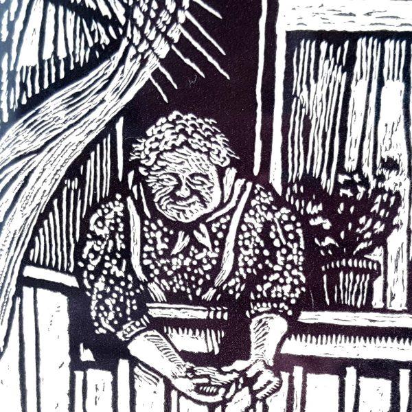 litografi-momma-gunnar-erkner-1978-4