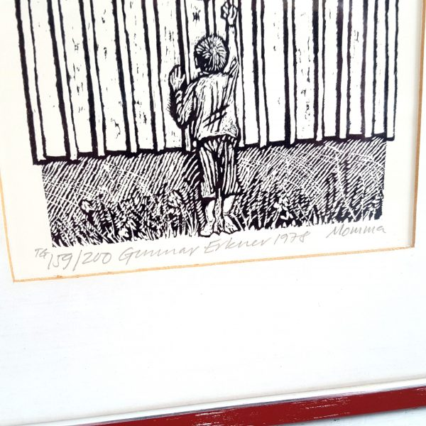 litografi-momma-gunnar-erkner-1978-5