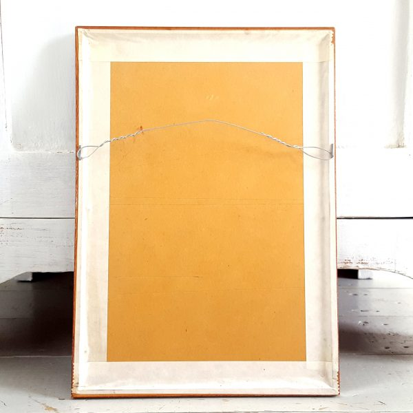 litografi-momma-gunnar-erkner-1978-7