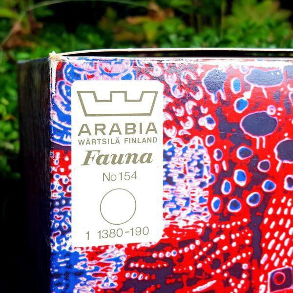 skål-fauna-arabia-wärtsila-finland-nuutajärvi-oiva-toikka-9