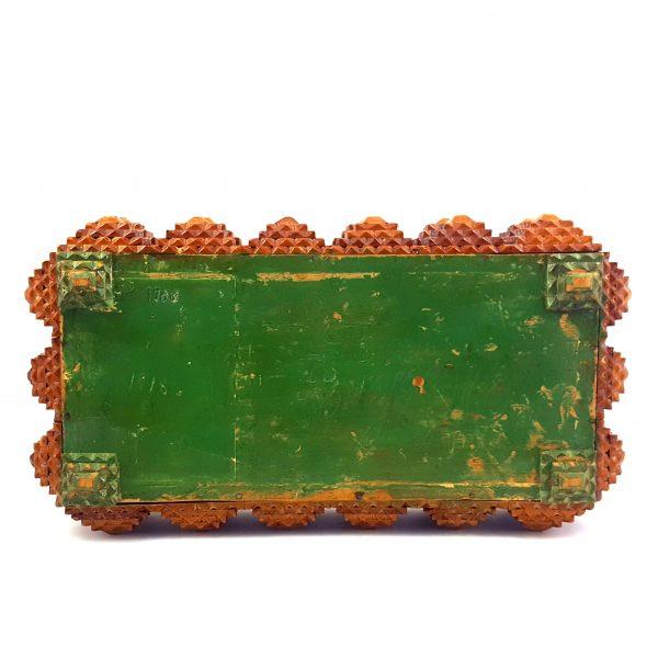skrin-tramp-art-hantverk-inredning-antik-9