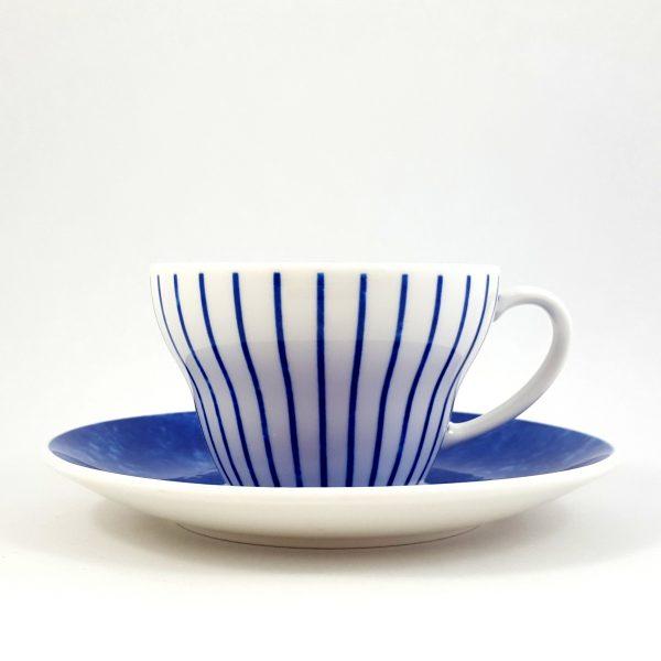 kaffekopp-blues-blå-&-vit-jackie-lynd-80-tal-1