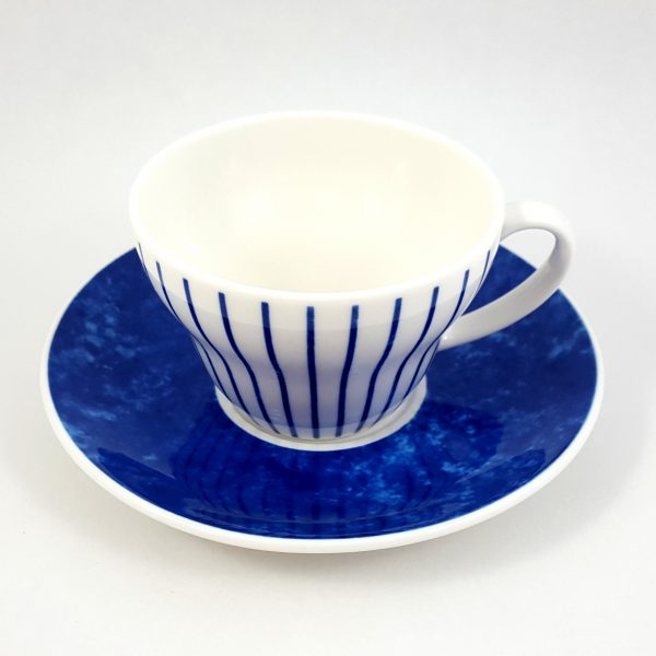 kaffekopp-blues-blå-&-vit-jackie-lynd-80-tal-2