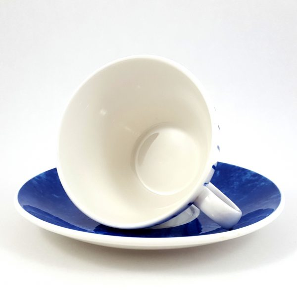 kaffekopp-blues-blå-&-vit-jackie-lynd-80-tal-3