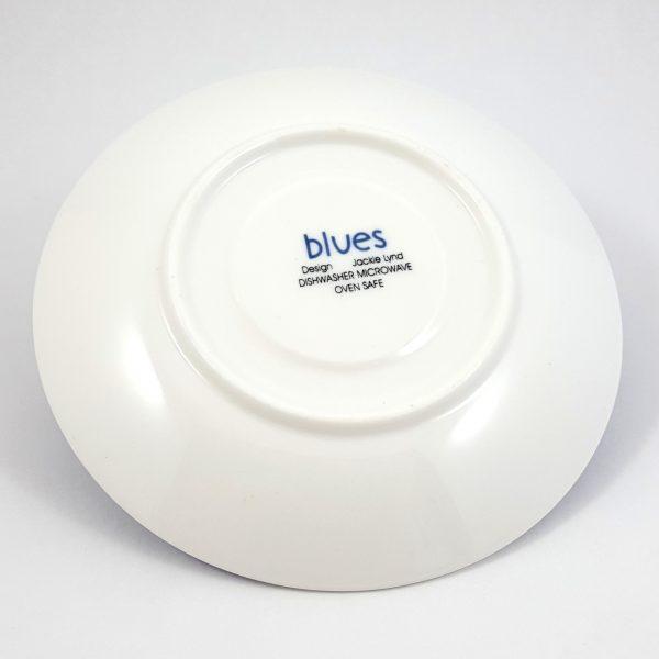kaffekopp-blues-blå-&-vit-jackie-lynd-80-tal-5