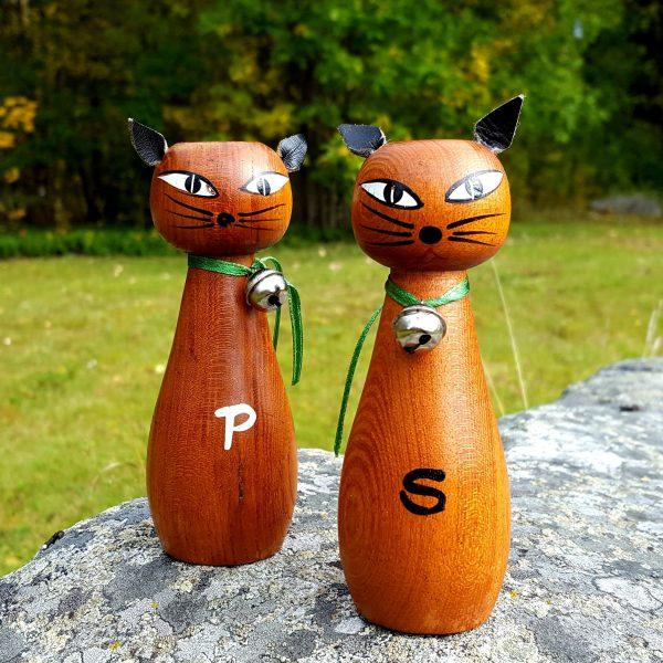 katter-salt-&-peppar-teak-vintage-1