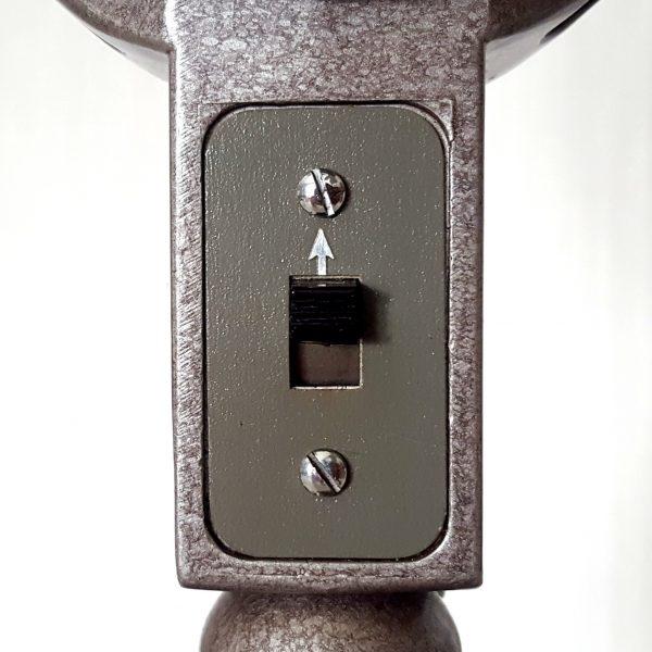 mikrofon-philips-el-6010-made-in-holland-vintage-10