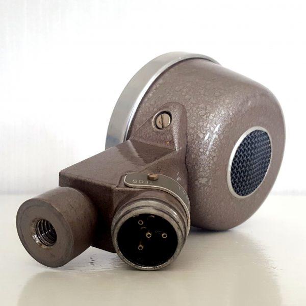 mikrofon-philips-el-6010-made-in-holland-vintage-13