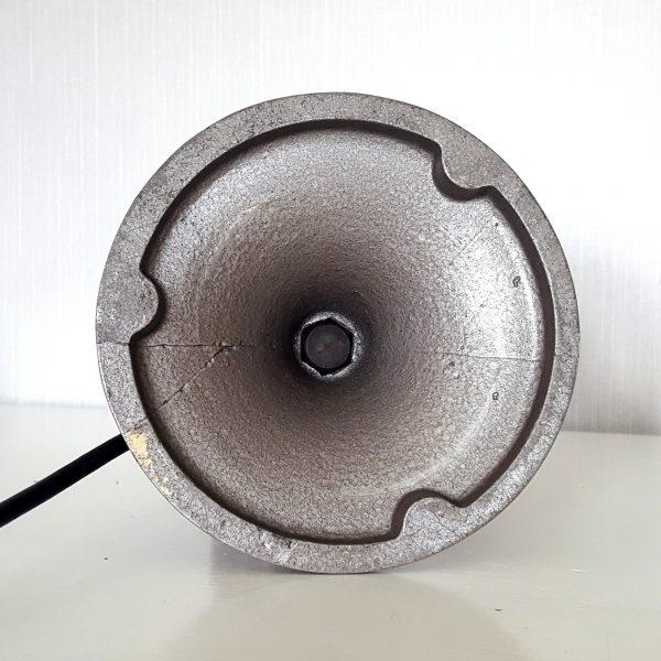 mikrofon-philips-el-6010-made-in-holland-vintage-15