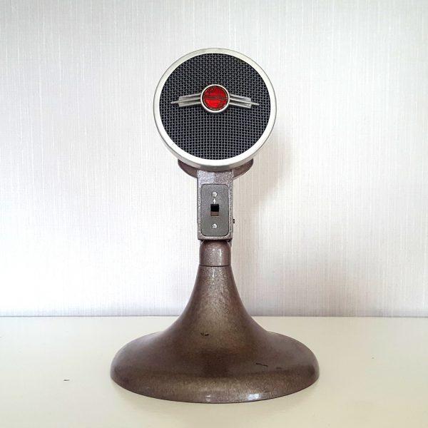 mikrofon-philips-el-6010-made-in-holland-vintage-2