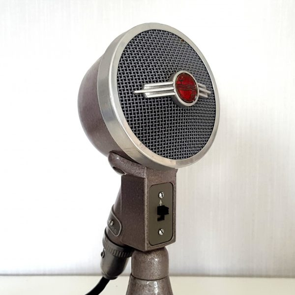 mikrofon-philips-el-6010-made-in-holland-vintage-4