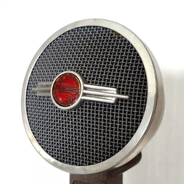 mikrofon-philips-el-6010-made-in-holland-vintage-5