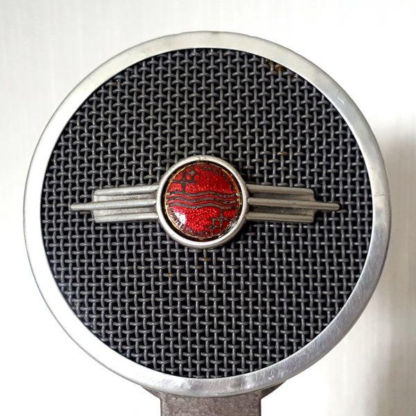 mikrofon-philips-el-6010-made-in-holland-vintage-6