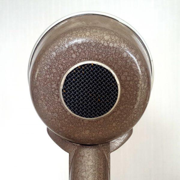 mikrofon-philips-el-6010-made-in-holland-vintage-8