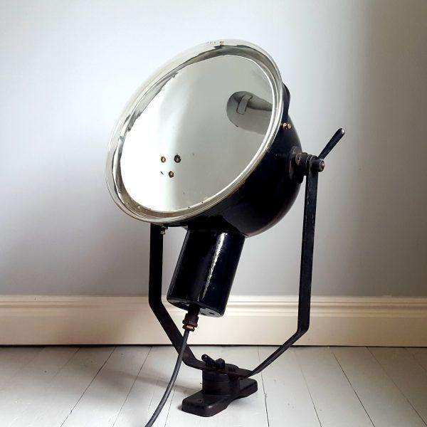 strålkastare-industri-svart-emaljerad-vintage-10