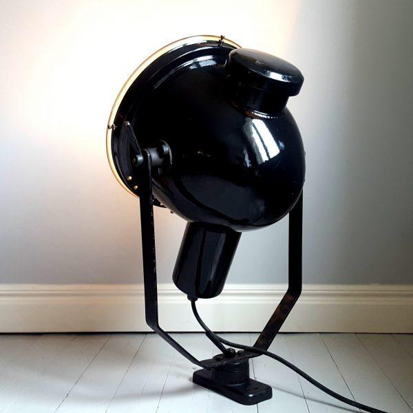 strålkastare-industri-svart-emaljerad-vintage-11