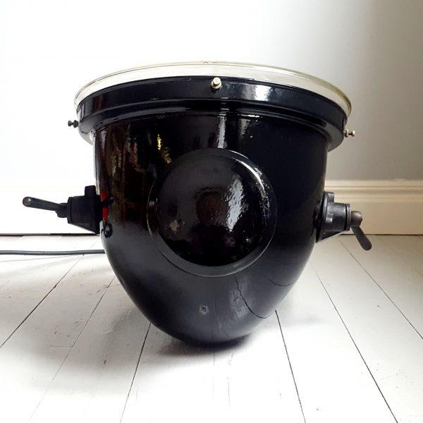 strålkastare-industri-svart-emaljerad-vintage-12