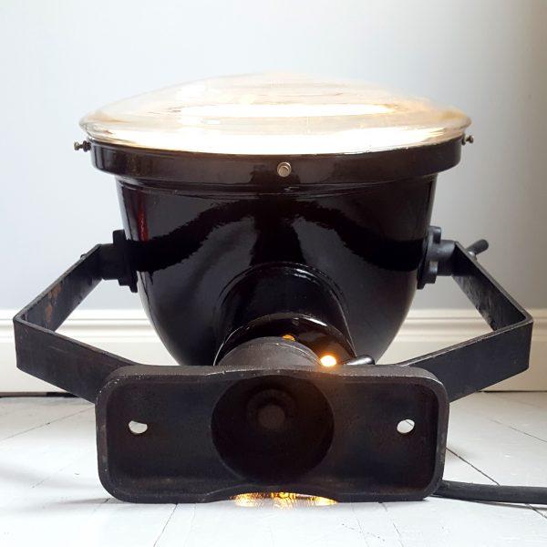 strålkastare-industri-svart-emaljerad-vintage-15