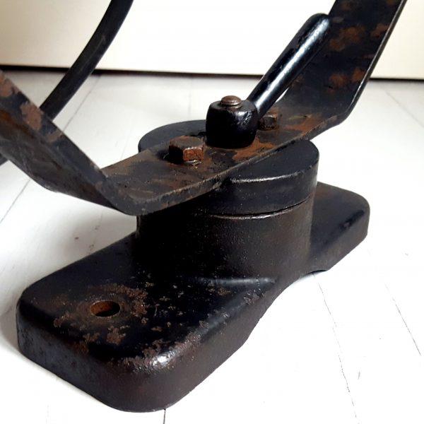 strålkastare-industri-svart-emaljerad-vintage-17