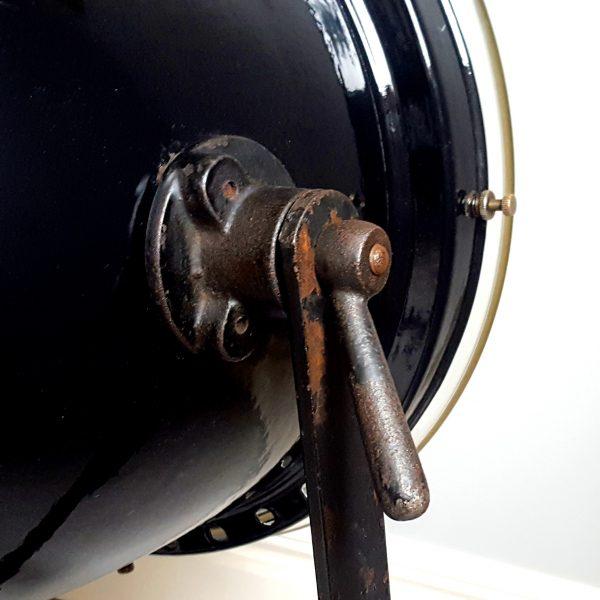 strålkastare-industri-svart-emaljerad-vintage-18
