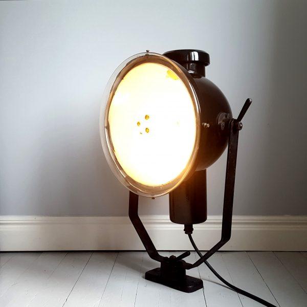 strålkastare-industri-svart-emaljerad-vintage-2