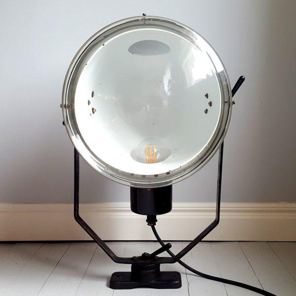 strålkastare-industri-svart-emaljerad-vintage-4